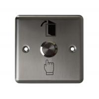 AT-H801B кнопка врезная
