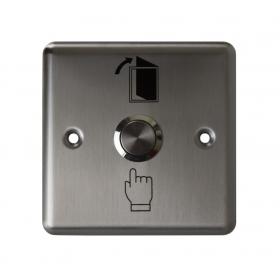 Врезная кнопка выхода AT-H801B