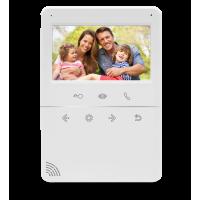 AT-VD432C видеодомофон