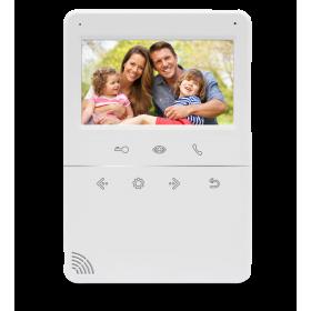 Видеодомофон AccordTec  AT-VD432C