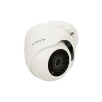 MR-HDNM1080D камера