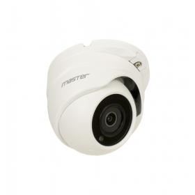 Видеокамера MR-HDNM1080D