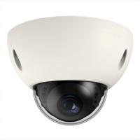 MR-HDNM1080W камера