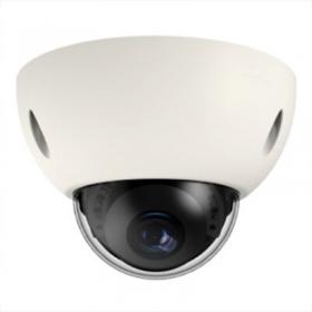Видеокамера MR-HDNM1080W