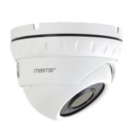MR-H5D-406 камера