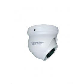 Видеокамера MR-HDNM2SC