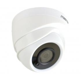 Видеокамера MR-HDNP2W