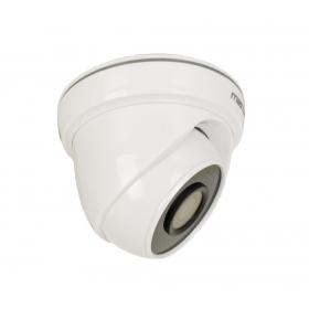 Видеокамера MR-HDNP2WH