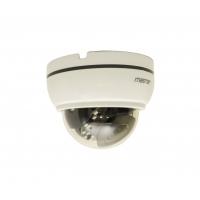 MR-HDNVP2W камера
