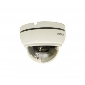 Видеокамера MR-HDNVP2W