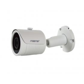 Видеокамера MR-HPN1080WH