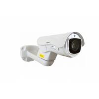 MR-HPNV2SH камера
