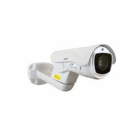 Видеокамера MR-HPNV2SH