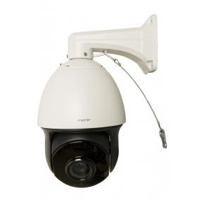 Видеокамера MR-HPNV2SU