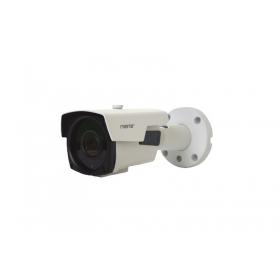 Видеокамера MR-HPNV5W