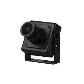 Видеокамера MR-HS25CHB