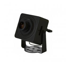 Видеокамера MR-I2M-060