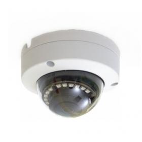 Видеокамера MR-IDNM302A