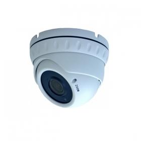 Видеокамера MR-IDNVM104AP