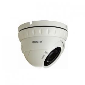 Видеокамера MR-IDNVM105AP