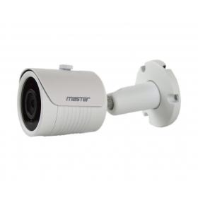 Видеокамера MR-IPN202P