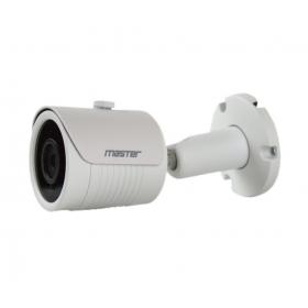 Видеокамера MR-I5P-082