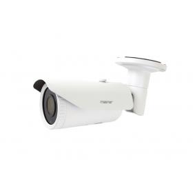 Видеокамера MR-IPNV102P2