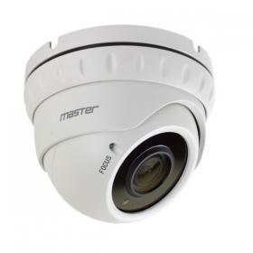 Видеокамера MR-HDNVM1080WH