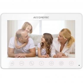 Видеодомофон AccordTec AT-VD751C