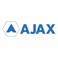 Каталог беспроводных сигнализаций Ajax