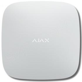 Интеллектуальная централь Hub Ajax
