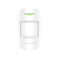 MotionProtect Ajax