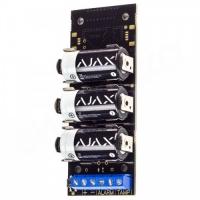 Transmitter Ajax