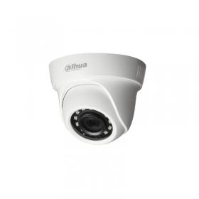 HDCVI видеокамера DH-HAC-HDW1200SLP-0280B