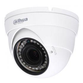 HDCVI видеокамера DH-HAC-HDW1400RP-0280B