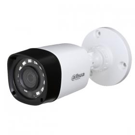 HDCVI видеокамера DH-HAC-HFW1400RP-0280B