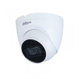 IP-видеокамера DH-IPC-HDW2431TP-AS-0280B