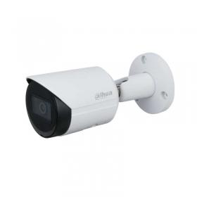 IP-видеокамера DH-IPC-HFW2230SP-S-0360B