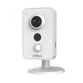 IP-видеокамера DH-IPC-K15AP