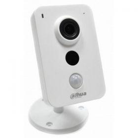 IP-видеокамера DH-IPC-K15P