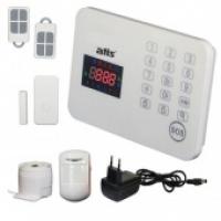 GSM сигнализация Atis Kit-GSM120
