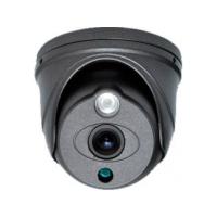 Видеокамера FE-ID80C