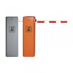 Шлагбаум электромеханический F3S