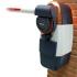 Шлагбаум электромеханический Simple C KIT 2