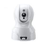 Atis AL-826 Wi-Fi  IP видеокамера