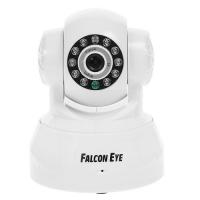 FE-MTR300 IP видеокамера