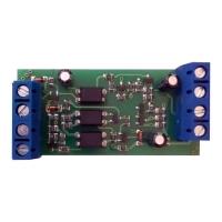 VZ-10 адаптер