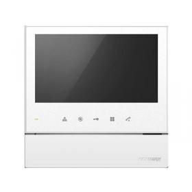 Цифровой видеодомофон COMMAX CDV-70H2/XL