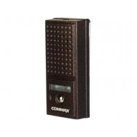 Commax DRC-4CPN2 вызывная панель