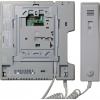 Цветной видеодомофон Commax CDV-43K2